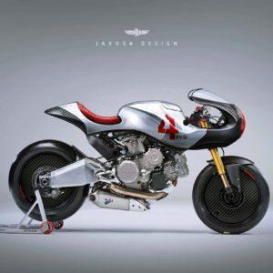 Jakusa Design